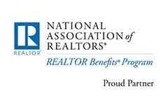 National Association of REALTORS